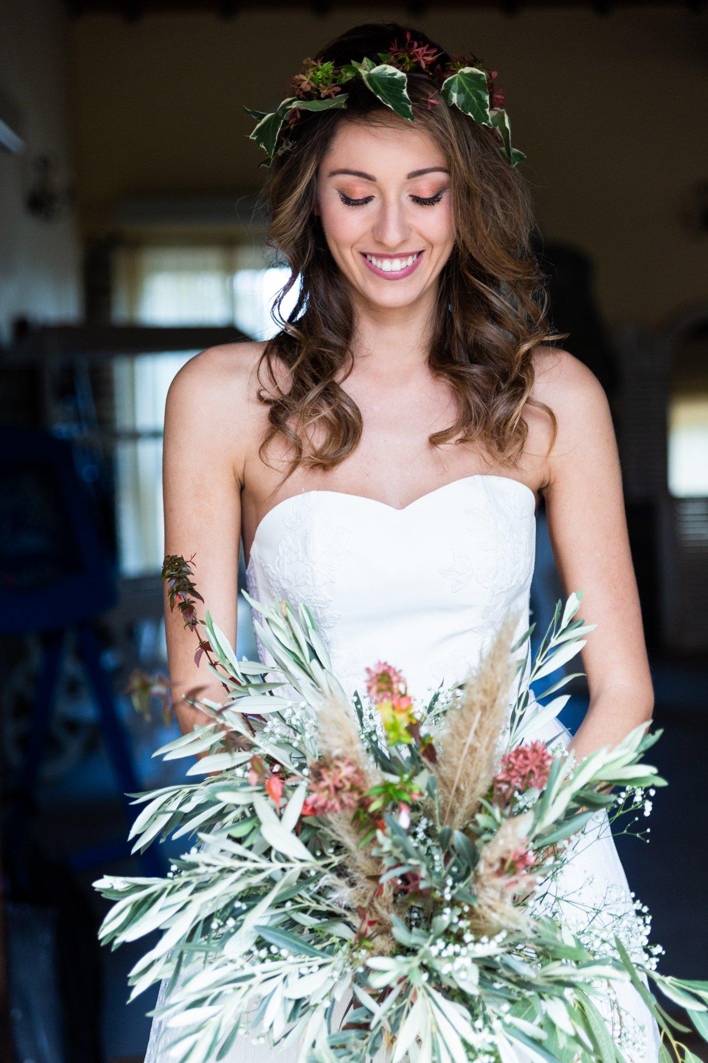 fotografo-matrimonio-sposa
