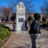 martin-luter-king-historic-site