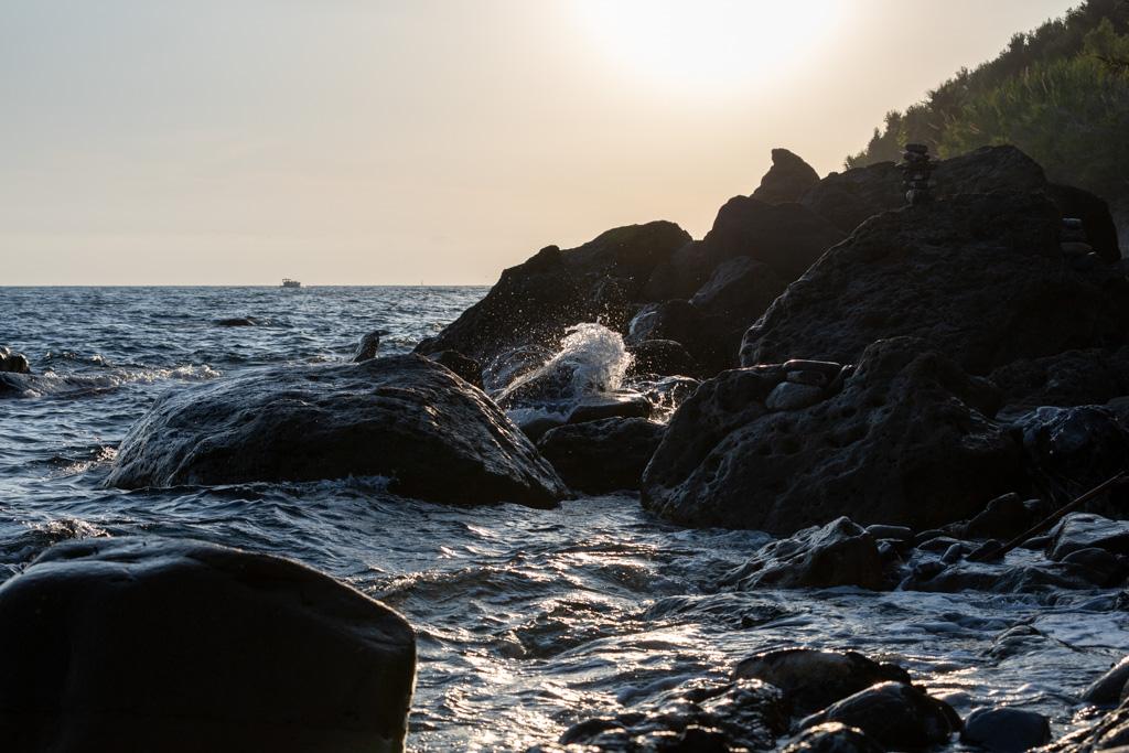 Marina di Pisciotta